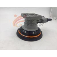 深圳龙岗直销工业机械手气磨机抛光机打磨机研磨机