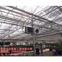 安徽农友(图)|智能温室建设|合肥智能温室