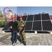 酒泉程浩供应;北京3kw太阳能教学发电系统
