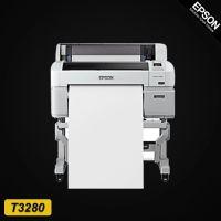 爱普生T7280/T5280/T3280双四色高速绘图仪 价格14500起 1890716098