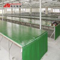 防水pvc涂塑布 耐酸碱印花油布批发 明乐篷布厂供应