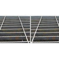 复合钢格板现货|复合钢格板|无锡宸亿钢格板(在线咨询)