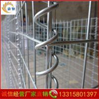 http://himg.china.cn/1/4_300_235346_300_258.jpg