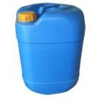 第奥克斯98/TRADITION 精密水系统除垢剂 型号:DH4-GLCG 金洋万达牌