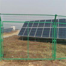 安全护栏网 篮球场围栏网厂家 护栏网多少钱一米