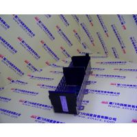 1756-DMF30 AB plc 模块 本公司现货备件