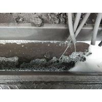 轻松一站式解决打桩工地因泥浆困扰不能开工 桥梁打桩泥浆脱水机