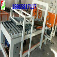 大明外墙保温板生产线 新型墙板机械 玻镁板设备生产线