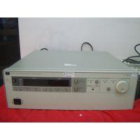 供应Agilent6032A电源|HP6032A直流电源