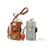 西安哪里有卖光干涉式甲烷测定器咨询:18992812558