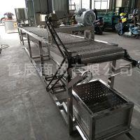 锦州大型全不锈钢的豆腐皮机生产厂家