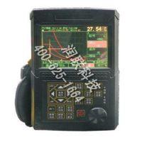 合肥防水防油防污超声波探伤仪 防水防油防污超声波探伤仪TUD220g哪家专业