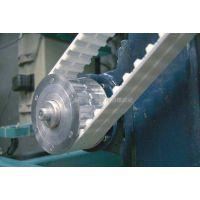 供应德国Stoeber K402AGD0170MR30 齿轮箱