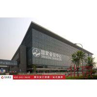 北京展台设计搭建 上海展会装修 广州展会展台设计装修搭建