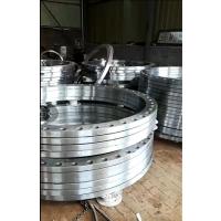 制造康锐牌锻造法兰,沧州龙盛供应碳钢平焊法兰