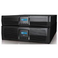 台达GES-N1K 1KVA在线式台达UPS电源报价