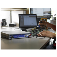 OMICRON 欧米克朗 BODE100 环路分析仪
