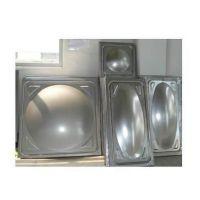 不锈钢水箱冲压板供应-水箱定制-瑞安东豪