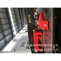 南京提供机箱 精密钣金加工,钣金加工机箱,钣金加工机柜