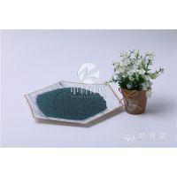 安徽亳州金刚砂耐磨地坪硬化剂 耐磨材料 哪家的