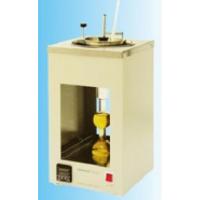 SYP1004-Ⅳ石油产品恩式粘度计