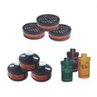 1L滤毒灌,2L滤毒灌,各规格滤毒灌  呼吸器用滤毒灌  济南滤毒灌