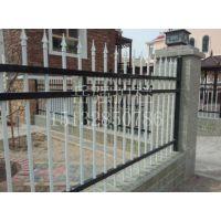 【锌钢护栏】_安平锌钢护栏价格_衡水锌钢护栏厂家