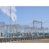 LDRE(6R05)铝镁硅合金管母线 铝稀土合金管母线供应