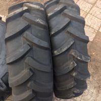 厂家直销优质10.0/75-15.3农用轮胎 人字花纹轮胎 发货及时
