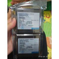 强势来袭回收LCD驱动芯片-收购手机裸片IC