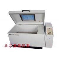 DHZ-D大容量冷冻恒温振荡器 北京鑫骉恒温振荡器