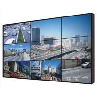 LG原装DID液晶47寸液晶拼接墙 交通监控液晶拼接显示屏 安防设备拼接屏