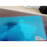 青岛锦绣阳光板|费县阳光房阳光板|阳光房阳光板材质