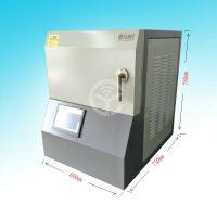 【微波灰化装置】非标定制,产品设计找长仪微波