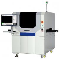 德国 Mergenthaler GmbH激光焊锡机