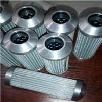 HYDAC filter 0110D010BN/HC
