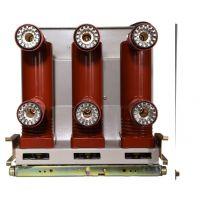 ZN73-12户内高压断路器,永磁真空断路器厂家 价格