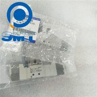 smt贴片机配件松下贴片机配件切刀电磁阀 VQZ1421-5MO-C6 N510031729AA