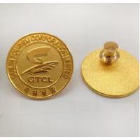 广东深圳纯铜纪念币订做武汉军队英雄奖章设计纪念章批发厂家