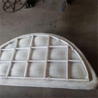 PP丝网除沫器 捕沫网 抽屉式破沫器 过滤器厂家