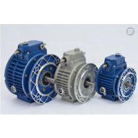 MB无级变速机规格15 功率1.5KW 调速1000-200