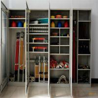 安全工具柜电力电气铁皮柜子智能除湿工具柜配电室专用工器具柜子