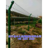 养鸡铁丝网多少钱一卷1.5米高养殖围栏网价格果园铁丝网围栏