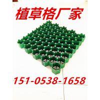 http://himg.china.cn/1/4_301_237702_300_400.jpg