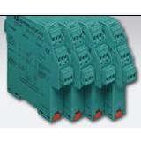 英国MTL安全栅,MTL4541大量现货出售