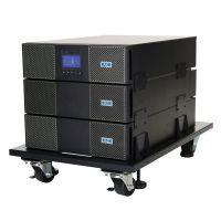 鞍山伊顿ups电源9PX 8KVA 1:1 230V 功率模块具有单独的正常和旁路