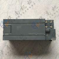 厂家直销三一搅拌楼配件可编程控制器主机扩展模块