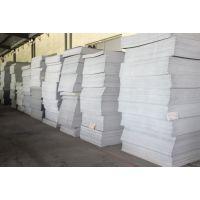 pvc塑料硬板pvc板黑色硬板厂家直销11111河北