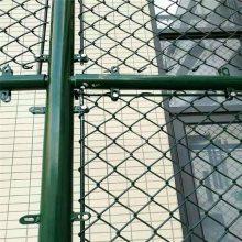网球场围网厂家 窗户隐形防护栏 工厂护栏多少钱