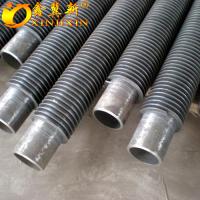 【GDD高频焊翅片管散热器】GDD高频焊翅片管散热器厂家-鑫冀新